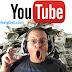 গেম রিভিউ করে ইউটিউব থেকে কিভাবে ইনকাম করবেন (পর্ব-০২) | ই-স্পোর্টস সম্পর্কে বর্ননা | গেমিং নিয়ে চ্যানেল তৈরি করতে আমাদের যেসব কিছুর দরকার হবে | Income from YouTube Review games (episode -02) About e-Sports