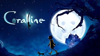 """Mensagens Subliminares - O Significado Oculto do Filme """"Coraline"""