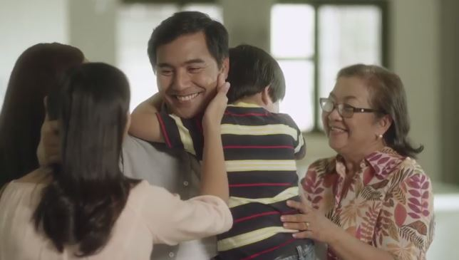 Lamudi's newest TVC touches Filipino hearts