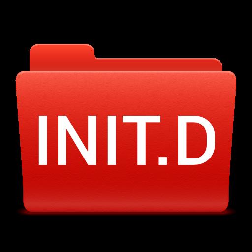 Cara Mengaktifkan Init.d Android Dengan Mudah
