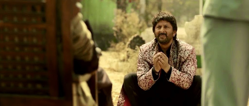 Watch Online Full Hindi Movie Dedh Ishqiya (2014) On Putlocker Blu Ray Rip