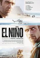 El Nino (2014) online y gratis