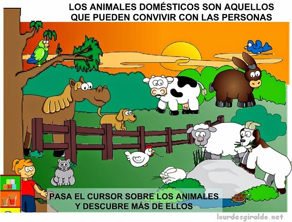 http://www.rena.edu.ve/nivelInicial/animalesDomesticos/act01.html