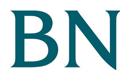 Lowongan Kerja Pekanbaru – Kandis : PT. Bank BNI Syariah Februari 2017