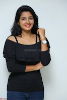 Deepthi Shetty looks super cute in off shoulder top and jeans ~  Exclusive 116.JPG