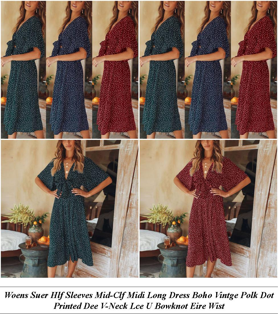 Plus Size Dresses For Women - Clearance Sale - Lace Wedding Dress - Buy Cheap Clothes Online