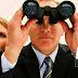 Dịch vụ thám tử điều tra an ninh công ty tại Bình Đương