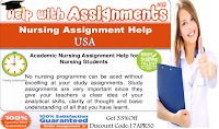 Nursing Assignment Topics, Nursing Assignment Sample, Nursing Assignments Examples , Nursing Assignment Writers, Medical assignment help, Nursing Assignment, Nursing College Program