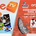 Orange TV Premium Accounts 2018