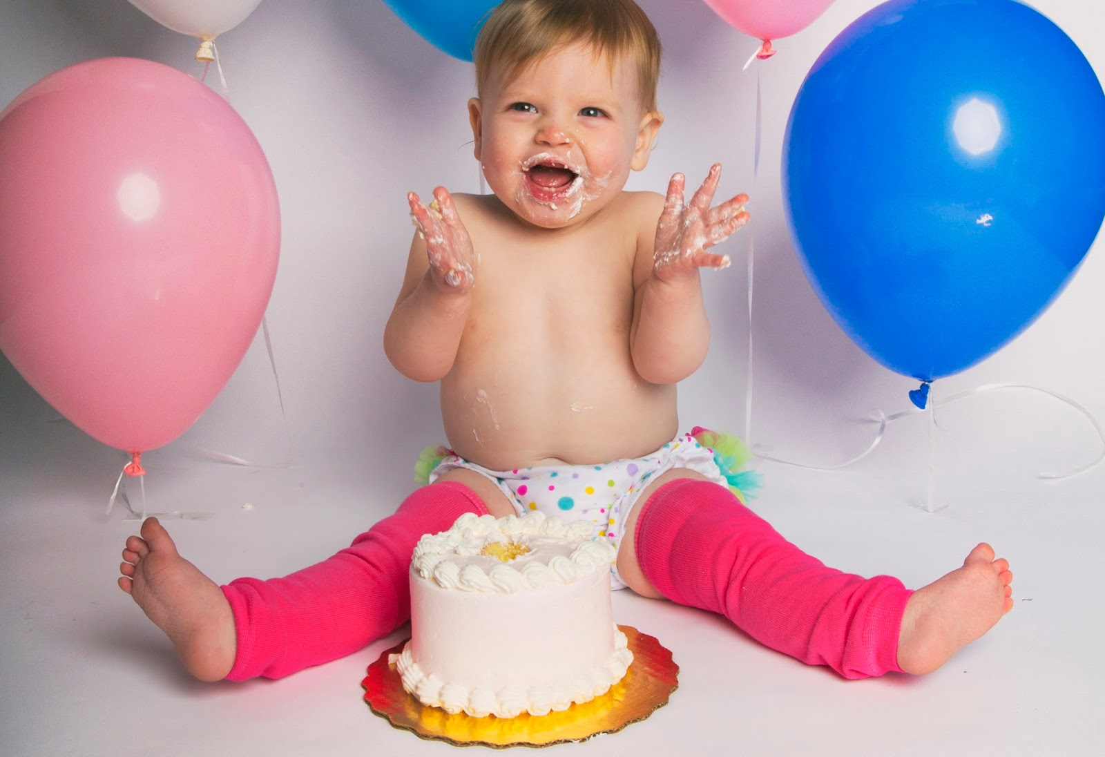 Birthday Cake Delivery In Washington DC Maryland And Virginia