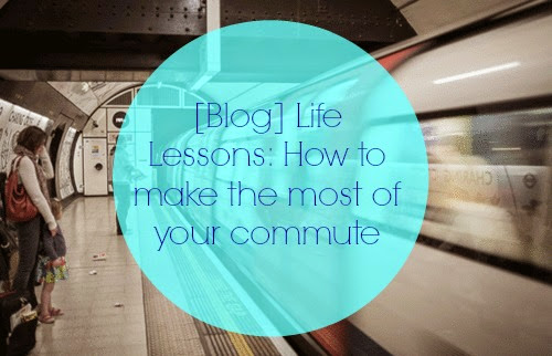 Blog life lessons, blog lessons, how to