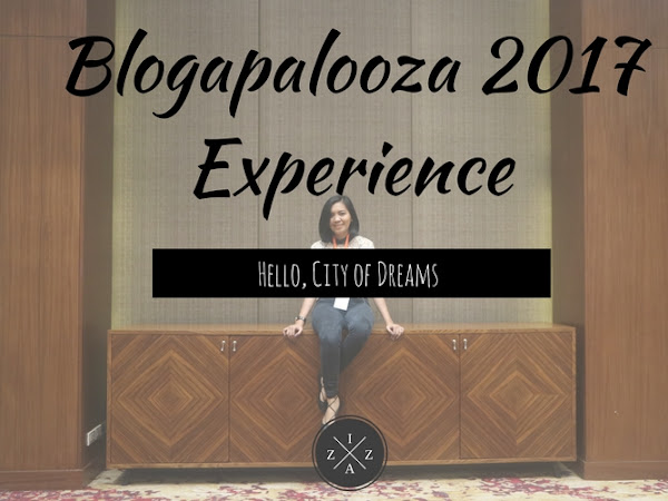Blogapalooza 2017 : Generation Digital