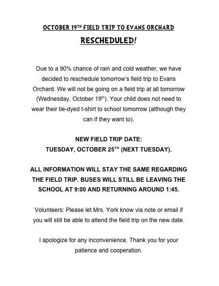 Screen+shot+2011-10-18+at+3.24.35+PM Teacher Permission Letter Templates on teacher cover letter templates, teacher appreciation letter templates, teacher resignation letter templates, teacher introduction letter templates, teacher reference letter templates,