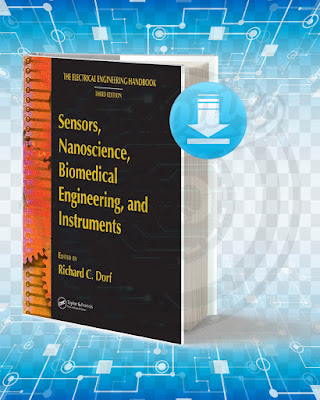 Free Book Sensors Nanoscience Biomedical Engineering and Instruments pdf.