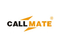 Callmate Customer Service Number Corporate Headquarters Office Address