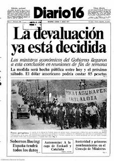 https://issuu.com/sanpedro/docs/diario_16._11-7-1977