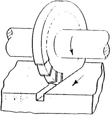 PT MANUAL / B-TECH / MECHANICAL / KUK