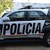 Vítimas são amarradas no matagal, durante arrastão na zona rural de Catunda