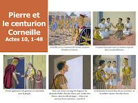 bd-pierre-et-le-centurion-romain.html
