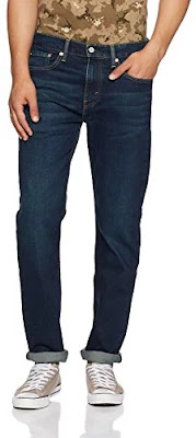 Levi's Jeans For Men's