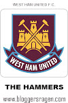 Jadwal Pertandingan West Ham United