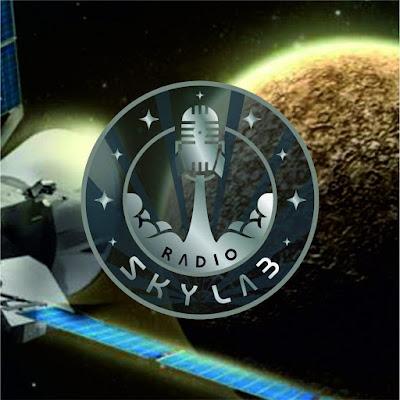 rskylab-065-1024x1024.jpg