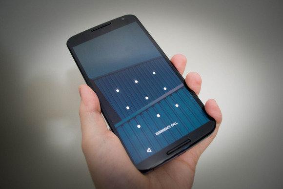 android-en-iyi-sifre-koyma-uygulamalari