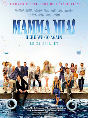 http://fuckingcinephiles.blogspot.com/2018/07/critique-mamma-mia-here-we-go-again.html