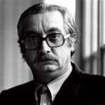 Notes biogràfiques: Joan Fuster (Josep Maria Corretger i Olivart)