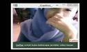 vidio jilbab pamer buah dada