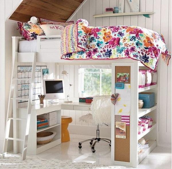 Children's Beds Original Ideas | lasthomedecor.com 11