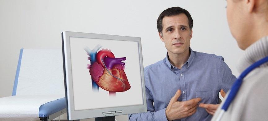Cara Mengatasi Detak Jantung Tidak Beraturan (Aritmia)