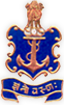 Indian Navy (www.tngovernmentjobs.co.in)