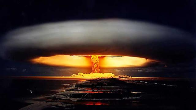 5 Fakta Tragedi Hirosima dan Nagasaki, Bomb yang Berjasa Membuat Indonesia Merdeka