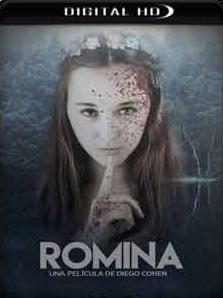 Romina Torrent – 2018 (WEB-DL) 720p e 1080p Dublado / Dual Áudio