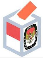 Pilwali Mojokerto 2018, Ini Jadwal Empat Pasangan Calon Daftar ke KPU Kota Mojokerto