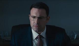 Sinopsis dan Jalan Cerita Film The Accountant (2016)