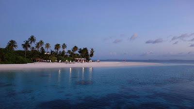 a-beach-like-paradise-pic-enjoy-life