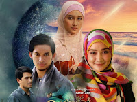 Download Film 99 Kali Rindu (2013) Full Movie