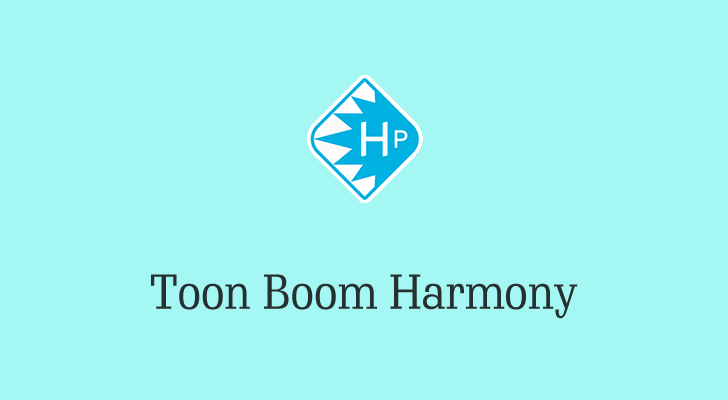 toon boom harmony activation code