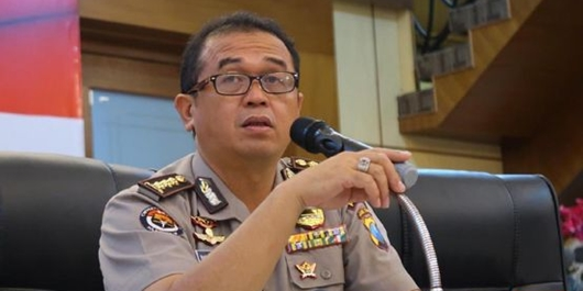 Polisi Amankan Rp1 Miliar Diduga dari Caleg Gerindra Lamongan