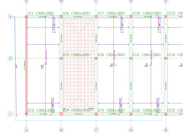 ORION 18: EXPORTING DRAWINGS FROM ORION TO AUTOCAD - The BIM Center