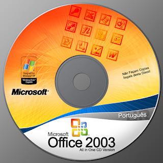 نسخة مايكروسوفت أوفيس 2021 العربية كاملة