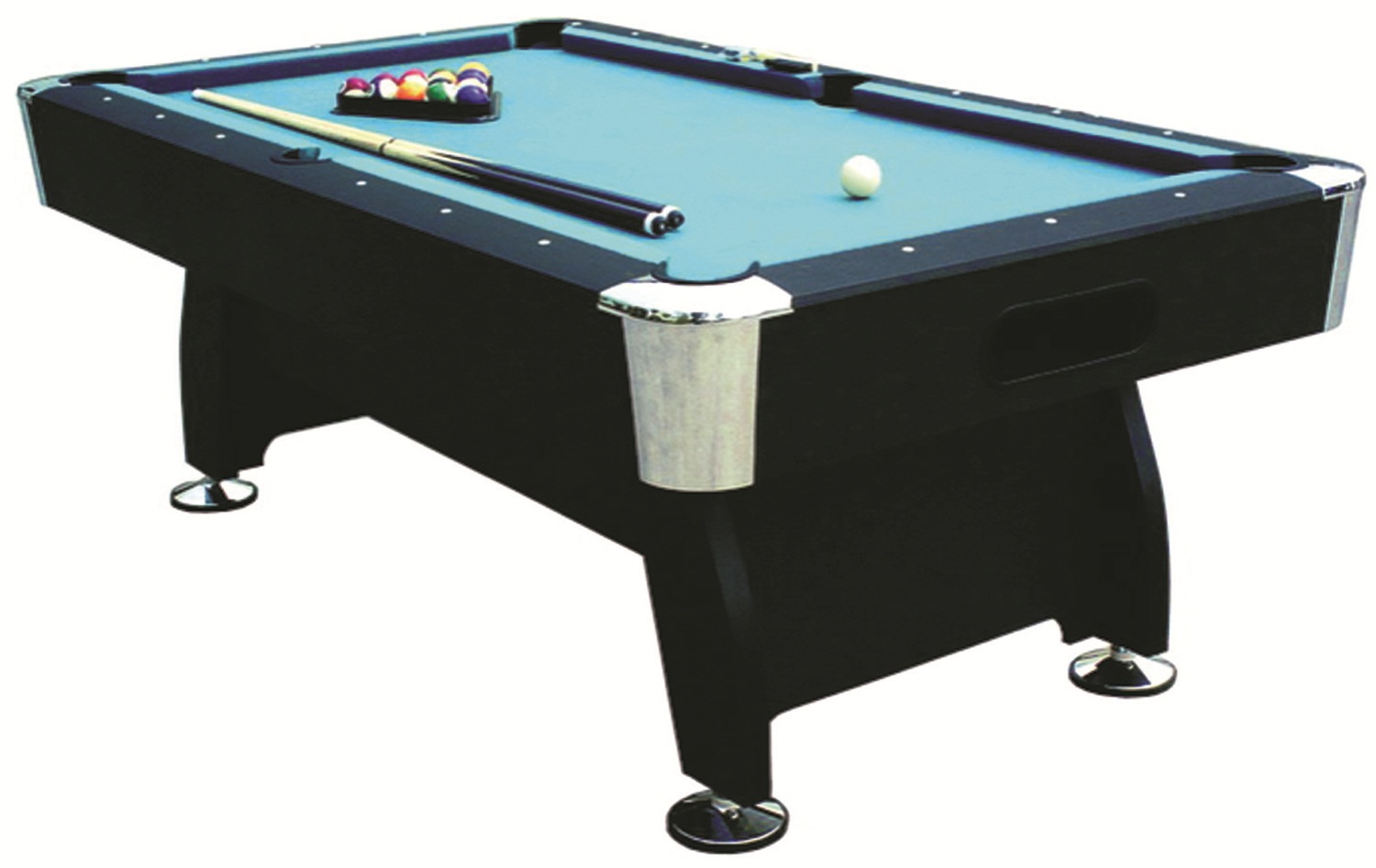 Table tennis table manufacturers tt table suppliers india for Table 52 prices