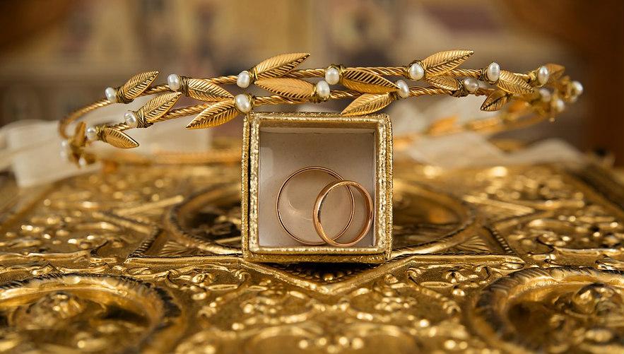 Anniversario Matrimonio Cosa Regalare.La Creativita Di Anna Cosa Regalare Per Le Nozze D Oro Ad Una