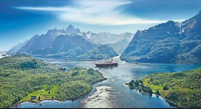 World's top geographical aliases || विश्व के प्रमुख भौगोलिक उपनाम