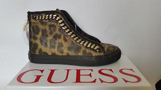 guess, sepatu guess, sepatu guess asli, sepatu original, sepatu guess women, sepatu wanita, sepatu cewek, sepatu asli, sepatu original, guees murah, sepatu mahal, sepatu gaya, sepatu fashion, sepatu branded, jual sepatu guess, toko sepatu guess, toko sepatu guess asli murah
