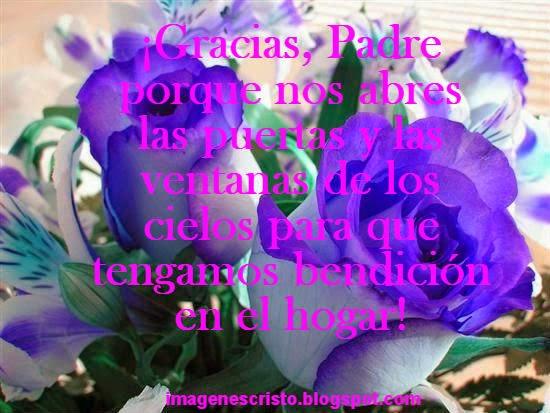 Imágenes Cristianas Banco De Imagenes Imagenes Cristianas De