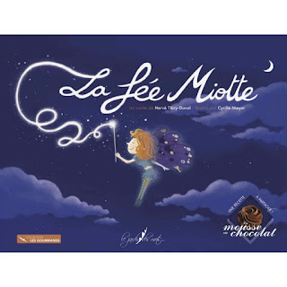 La fée Miotte