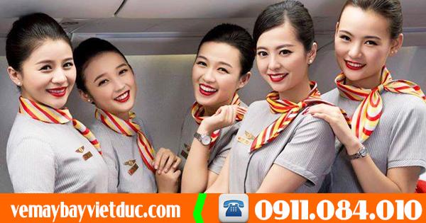 địa chỉ bán vé máy bay 56 Nguyễn Thị Thập, Bình Thuận, quận 7, TPHCM